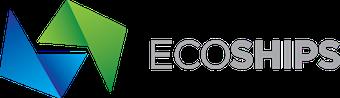 Ecoships A.Ş.